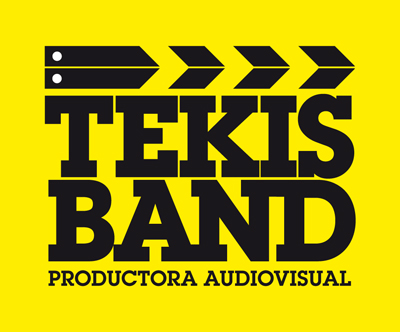 LOGO-TEKIS-BAND-PARA-CREDITOS--smallweb