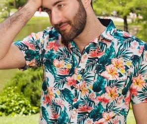 summer_shirt
