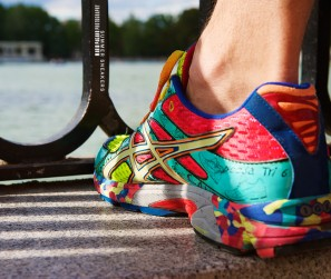 summer_sneakers
