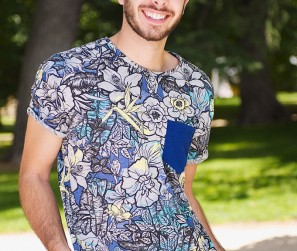 summer_tshirt