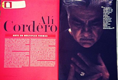 Revista A Uno